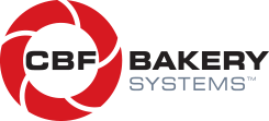 CBF Bakery Systems